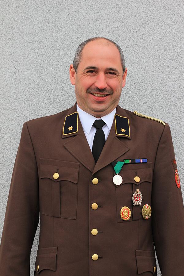 Gabriel Erwin