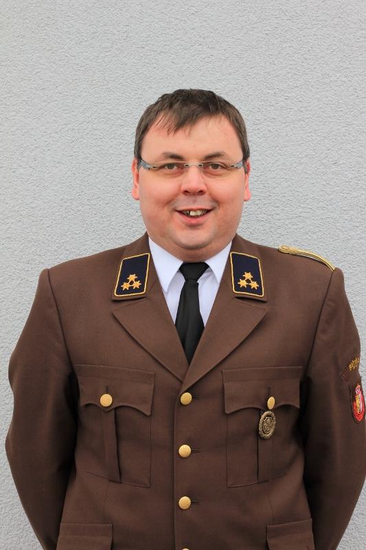 Zeinhofer Johannes (533x800)