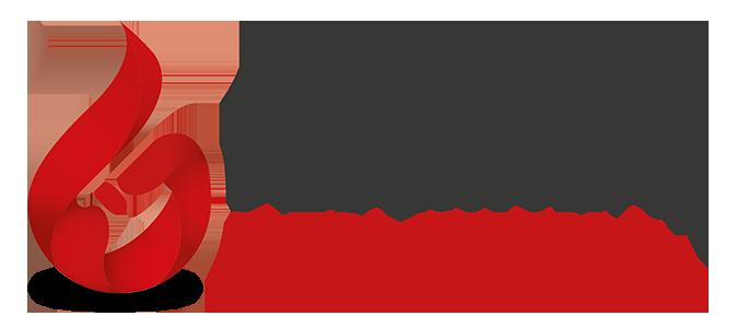 FF-Peilstein