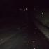 Starkregen im Bezirk Rohrbach