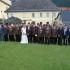 Gratulation dem Brautpaar!!!