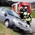 Verkehrsunfall Richtung Oberneudorf
