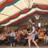 3-Tage-Zeltfest NIGHT ON FIRE