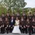 Hochzeit von Manuela und Thomas Kraml
