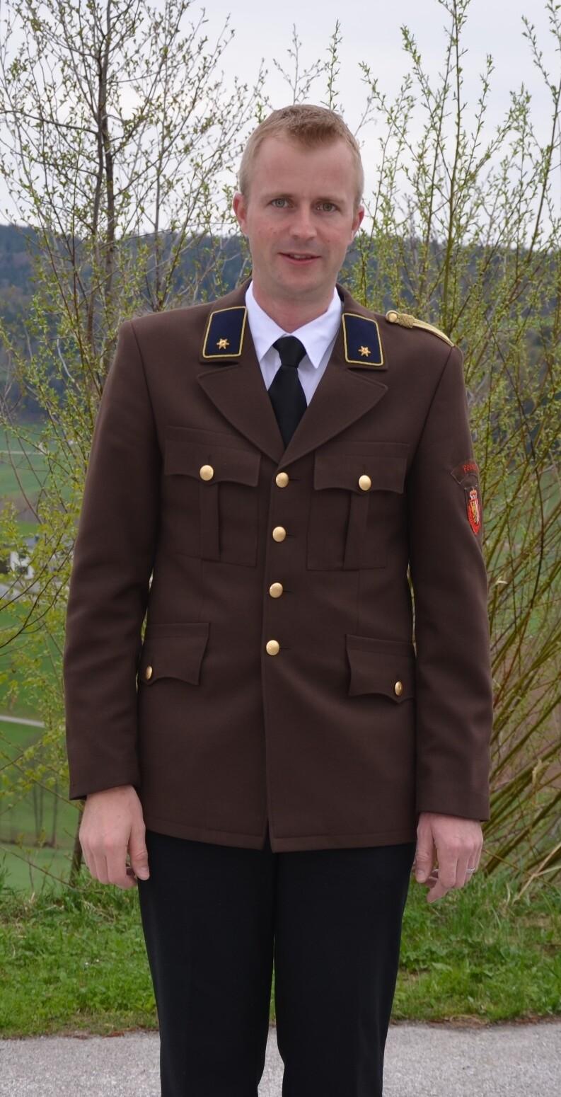 Altendorfer Markus 18 (3)