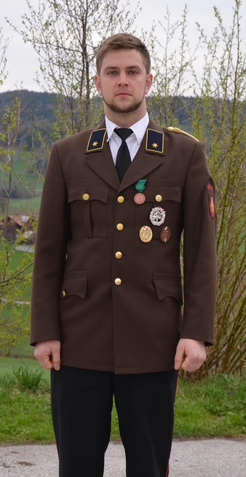 Holnsteiner Markus 18 (2)